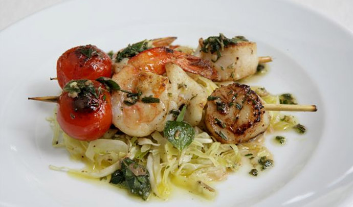 GRILLED-SEAFOOD-SPIEDINI-cropped