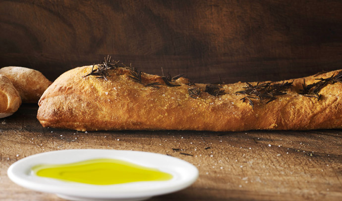 ROSEMARY-FOCCACIA-cropped