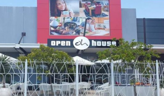 Cafe Spotlight – Open House Cafe